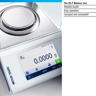 Hong Kong Weighting Equipment Co , Ltd